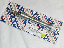 Honda APE Positive Stop top dead centre tool. 14mm plug size.