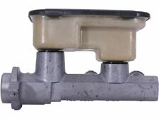 For 1995-1997 Chevrolet Blazer Brake Master Cylinder Cardone 58744XJ 1996