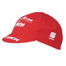 TEAM TREK SEGAFREDO 2017 PRO CICLISMO TEAM BIKE CAP da Sportful-MADE IN ITALY
