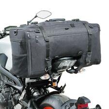 Hecktasche für Honda CB 650 / 300 F / R SQ1 Craftride 52-60l