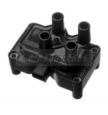 IGNITION COIL FOR FORD FOCUS 1.4 2005-2008 CP028