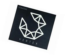 Velleman K8400-BT Buildtak 3D Print Bed Surface Vertex 3D Printer Grade 1 to 12