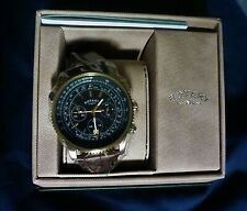Gents Rotary Chronograph Watch GS00648/05