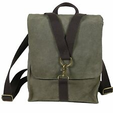 Ducti Messenger Bags - Durable, Stylish Bags for Life - Ambush