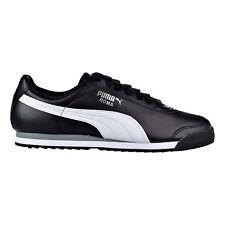 puma avanti shoes