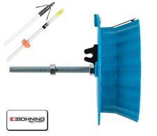 Bohning Archery Bowfishing Kit - USA Free Shipping