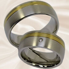 Eheringe Hochzeitsringe Verlobungsringe Trauringe Partnerringe mit Gravur