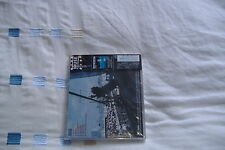 MUSE RANDOM 1-8 JAPANESE PROMO IMPORT CD EXCELLENT CONDITION! VERY RARE!.