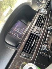 BMW E90 E92 E93 CIC Idrive System Sat Nav
