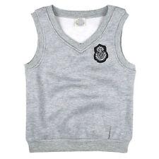 Primark Boys' Vests 2-16 Years