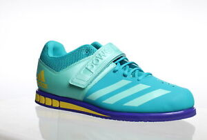 adidas Powerlift Athletic Shoes for Women for sale | eBay