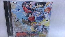 "Doujin PC Game Touhou project ""Touhou soccer mousyu-den""Japan"