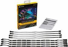 CORSAIR - RGB LED Lighting PRO Expansion Kit