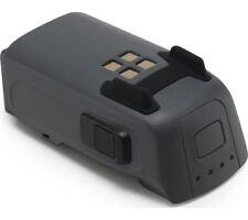 Genuine DJI Spark - Intelligent Flight Drone Replacement Battery - UK STOCK