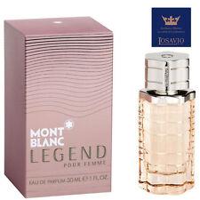 """MONT BLANC """" Legend pour Femme """" Eau de Parfum Vapo ml. 30"""