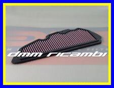 Filtro aria sportivo DNA HONDA SH 300 09>10 lavabile SH300 ABS 2009 2010 (no BMC