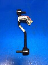 Ford Link F81Z-5K484-AA