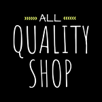 All Quality Shop
