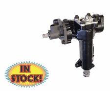 1955 chevy power steering ebay