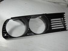 Calandra derecha BMW E30