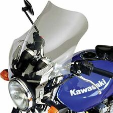 National Cycle F-Series F-15 Touring Fairing - N2522