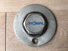 Aleación 1X Ronal Centro De Rueda Tapacubos metal 70035 003 0045