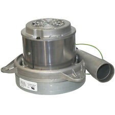 Ametek Vacuum Motor 115684, suites many Ducted / Central Vacuum Systems.