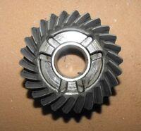 Evinrude 120 HP V4 Reverse Gear PN 0333077 Fits 1973-2012+