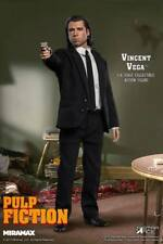 Star Ace SA0041 1/6th Figure Pulp Fiction Vincent Vega John Travolta