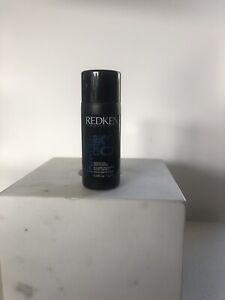 Redken Powder Grip 03 mattifying hair powder  - 7g