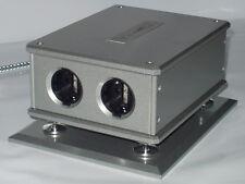 DSS Dillenhöfer HiFi High End Netzfilter NZ-2K ST, Digital Analog Filter