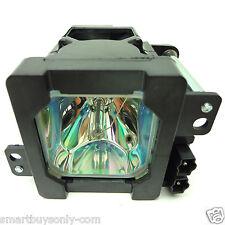 Projection Lamp 32-28014 OSRAM Bulb inside P-VIP 100-120/1.0 P20A