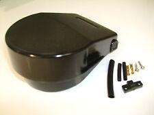 Universal - Anlasser für viele  Nähmaschinen 2 poliger Standard-Anschluss