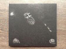 Urfaust - Geist ist Teufel Digi CD