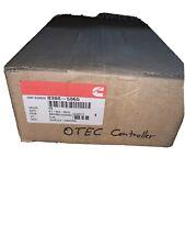 New listing Cummins/Onan Otec Transfer Switch Control CardPart number 300-5965