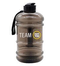Trinkgallone/Water Gallon Jug/Wasserflasche/Trinkflasche 2.2L Fitness ShapeYOU