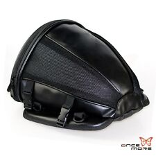 Motorcycle Tank Bag Travel Tool Tail Luggage Mult motorbike backpack Universal