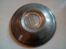 Oldtimer Fiat Multipla original hubcap hub cap coprimozzo Radkappe alumminum all