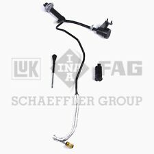 For Ford F-150 V6 4.2L 4.6L F-250 4.6L Clutch Master Cylinder Assembly LUK