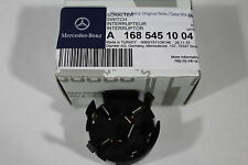 Genuine Mercedes-Benz W168 A-Class W163 ML Steering Ignition Switch A1685451004
