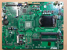 NEW Dell XPS One 2710 AIO Intel s115X Motherboard IPIMB-PV G17RR T85DC