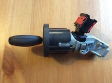 Renault Clio MK3 Ignition barrel lock N0502060