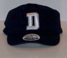 Dallas Cowboys Big D Navy Stretch Fit hat cap toddler size