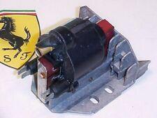 Ferrari Testarossa Ignition Coil Assembly Ignitor Module_124273_328_208_412_512