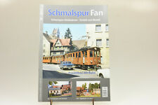 SchmalspurFan Ausgabe 4/2017