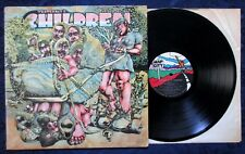YESTERDAY'S CHILDREN - Self Titled (1970) Vinyl, LP Map City MAP-3012 Shrink! EX