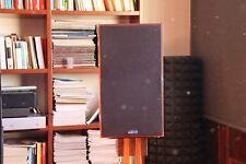 ATC SCM12 SL SPEAKERS (ORIGINAL BOXES)