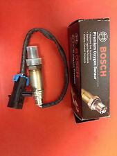 Genuine Bosch 16861 Oxygen Sensor Oe Style For Cadillac Cts Srx Sts 07-11 No Box