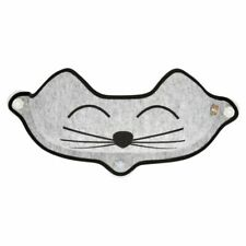 Cat Window Bed Hammock Catnap Padded Suction Pads Washable Strong Best Quality