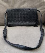 Kooples Skull Studded Leather Bag
